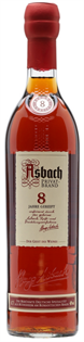 Asbach Uralt Brandy 8 Year 750ml